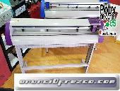 Refine CC1350 II ploter de corte con laser de posicionamiento pegatinas rotulos personalizados camis 2