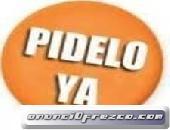 CREDITOS EN TODA LA PENINSULA DE 3000 EUROS