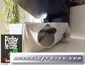 Prensa térmica refine PA50 vinilo textil transfer 40x50 OFERTA ESTE MES 2