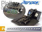 Prensa térmica refine PA50 vinilo textil transfer 40x50 OFERTA ESTE MES 5