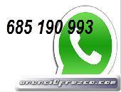 Si deseas contactar con chicas en Coruña escríbenos, hay muchas disponibles.