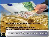 NECESITAS UN DINERITO EXTRA? MONTE CASH