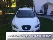 Seat Leon 2.0 Tsi 240cv Cupra 5p 2