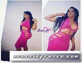 -Sensacionales Vestidos Colombianos en EncantoLatino.es -