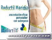 Adelgazar más rápido sin dieta- compra online sibutramina 10 mg, 15mg, 20mg.