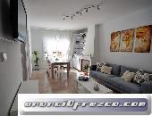 Moderno Apartamento en Carrer de Verdi