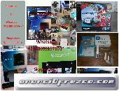 (Whatsapp +2348095197651) Apple iPhone,HTC,PS4,Lg,Sony Xperia,Samsung Galaxy 2