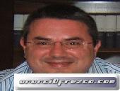 Doy clases particulares a domicilio en Murcia y pedanías