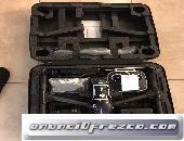 Nuevo DJI Inspire 1 Professional Drone Zenmuse X5 - 4K