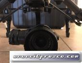 Nuevo DJI Inspire 1 Professional Drone Zenmuse X5 - 4K 2