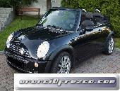 MINI Cooper 2000€ 2