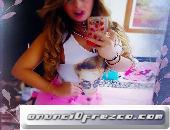 hola shows en vivo por web cam sky hotamerica@outlook.es previas