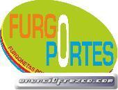 PORTES EN 62/57/00/5/4/0 PINTO BARATOS FP