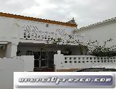 Alquilo casa en Islantilla (Huelva)