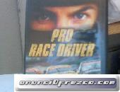 Cds de juegos de carreras de coches