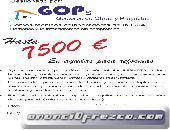 HASTA 7500 € en ayudas para reformar tu vivienda.