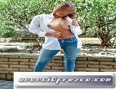 Masajes integral combinado con relax y fantasías 602557341 . Flor Mexicana. . GRAN VÍA