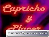 SEX SHOP ONLINE BARATO CAPRICHOYPLACER
