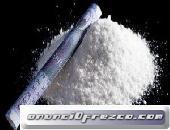 Cianuro de potasio píldoras y polvo KCN