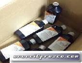 Actavis Promethazine con el jarabe púrpura de la tos de Codeine para la venta