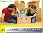 OFERTAS DE REBAJA DE PORTES MONCLOA_ARAVACA: 625700540
