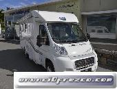 Camper Mclouis MC2 72 a 4000€