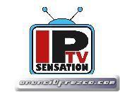 IPTV PRIVADO CALIDAD EXCELENTE