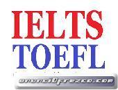 Comprar doucumentos calidad, pasaportes ,TOEFL,IELTS, tarjetas de identificación, DL, certificados :
