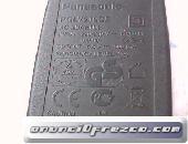 cargadores-adaptadores de corriente alterna(AC/DC) 3