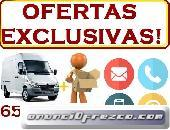 PORTES EN SAN BLAS 25€(6)5(4)6OO8(4)7 REC0GIDA DE MUEBLES