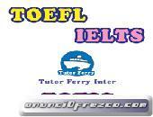comprar certificados toefl ielts toeic ::toefliets700@yahoo.com