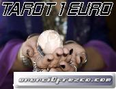 TAROT 10 MINUTOS 1 €URO