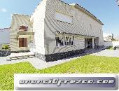 Casa de vacaciones a 100m de la playa Cubelles