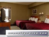Mejor Hotel y Restaurante empleo vacantes en Canadá - Zaragoza