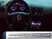 Volkswagen Golf IV 2001 3