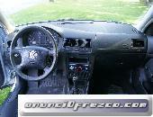Volkswagen Golf IV 2001 4