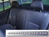 Volkswagen Golf IV 2001 5