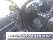 Audi A6 2,0 TDI 3