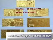 Comprar Dinero Falsificado Euros, Dólares, Libras, SAR, ZAR, AED WHATSAPP + (63) 9154259670