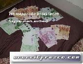 COMPRE CUENTAS DE CONTRATACIÓN DE CALIDAD USD, EUR, GBP, CAD WHATSAPP + (63) 9154259670