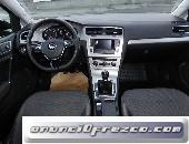 Volkswagen Golf VI 1.9 TDI 3