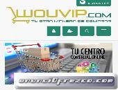 Wouvip.com