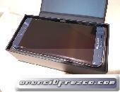 En venta Samsung Galaxy S7 Edge