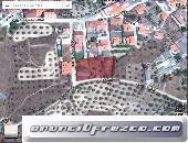 Solar Urbano Oropesa de Toledo