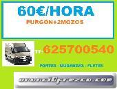 ((Economicos))62((570))0540 (a)anuncio-portes