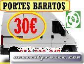 MADRID.PORTES LLAMENOS!6(5)4,6OO847 BARATOS EN ZONA DEL CENTRO