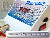 Prensa termica economica para personalizar tazas A8 Mini 2