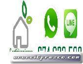 Certificado Energetico Coruña