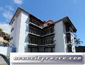 Apartamento T3 Funchal, Ilha Da Madeira