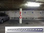 venta  parking 2
